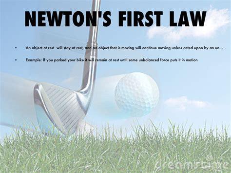 laws of motion by caroline johnston