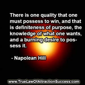burning desire the motivational true story of how i beat the odds and became successful selling real estate my year in the business books burning desire quotes quotesgram