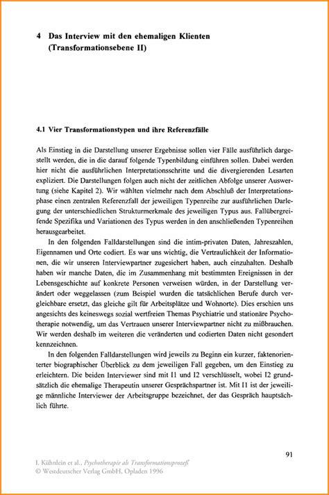 Ausfuhrlicher Lebenslauf Muster Beispiele 5 Ausf 252 Hrlicher Lebenslauf Beispiel Questionnaire Templated