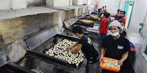 Pia Kemuning Rasa Aren sejarah mooncake nenek moyang kue pia di indonesia perkaya wawasan anda dengan informasi