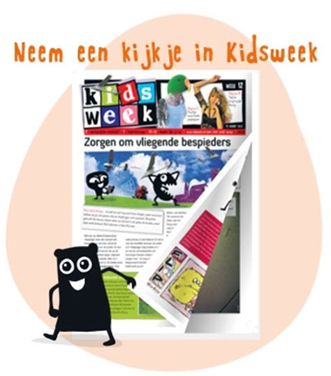 newspaper theme preschool 17 best images about thema krant kleuters daily