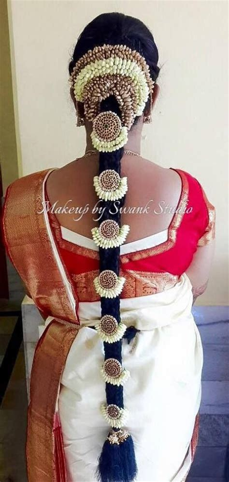 best 783 indian bridal hairstyles images on hair and receptions hindus and