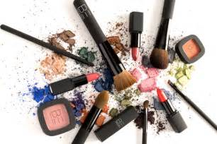 Make leuke make up weetjes rishma s blog