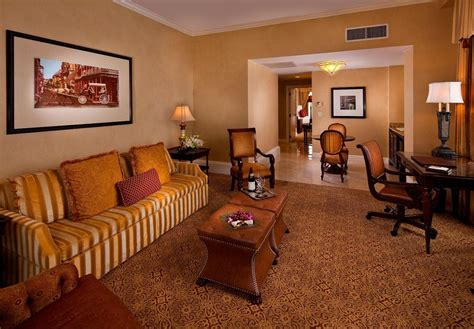 photo gallery the roosevelt new orleans rooms suites