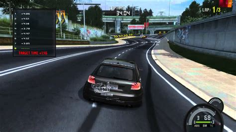 need for speed pro best cars best mod need for speed prostreet graphic 2014p4