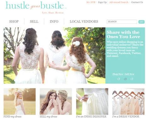 40 best ? Consignment   Resale   Rental   Dresses, Rings