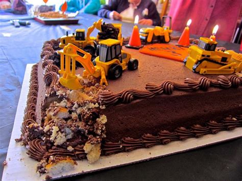themes black diggers 17 best images about parties construction or digger on