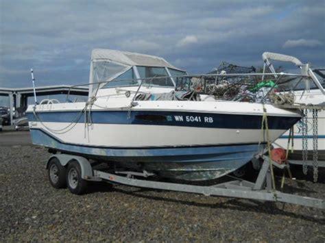 striper boats seattle seaswirl boats for sale in washington boats