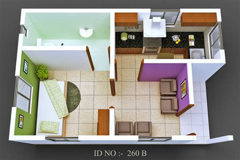 how to interior decorate your own home home office design home design future amanita design