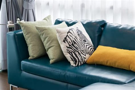 how to make your sofa firmer how can i make couch cushions firmer