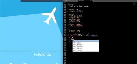 website layout with flexbox 9 best free css flexbox tutorials 1stwebdesigner