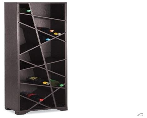 Kitchen Cabinet Plate Rack Storage by Metal Kitchen Wine Racks Wine Rack Designs Modern Wine