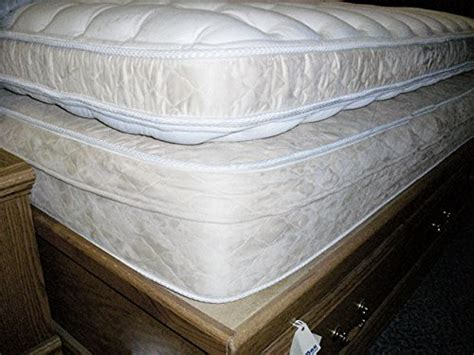 split king  air mattress  sleep number