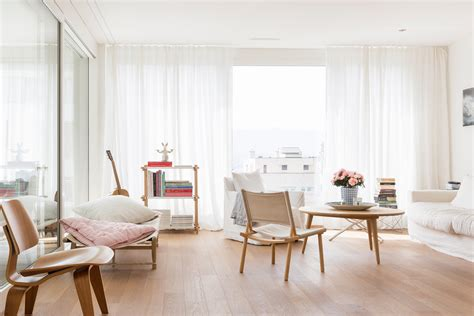 wie kauft eine wohnung homestory eine wohnung wie ein strahlender fr 252 hlingstag