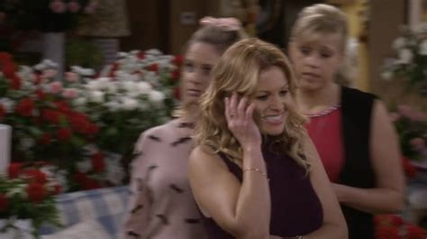 house season 1 episode 9 recap of quot fuller house quot season 1 episode 9 recap guide