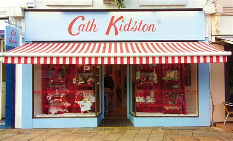 Tas Cath Kidston By Sun Kidz cath kidston fulham road shopping house and
