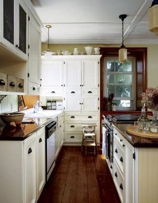 home wood kitchen design interior design home wood kitchen floors