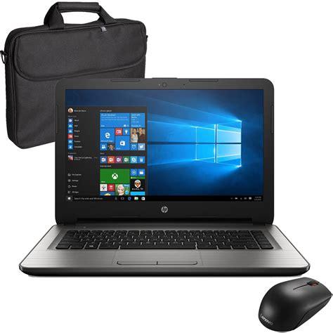 Asus Laptop 14 Inch Best Buy hp 14 an010na 14 inch best buy laptop amd a6 7310 8gb ram 1tb hdd windows 10 ebay