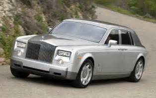 electronic throttle control 2005 rolls royce phantom electronic toll collection used 2006 rolls royce phantom for sale pricing