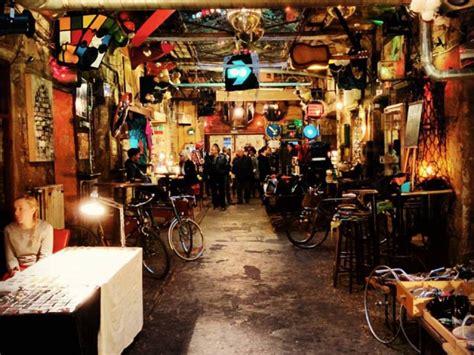 top 10 bars in budapest szimpla kert in budapest world s best bars