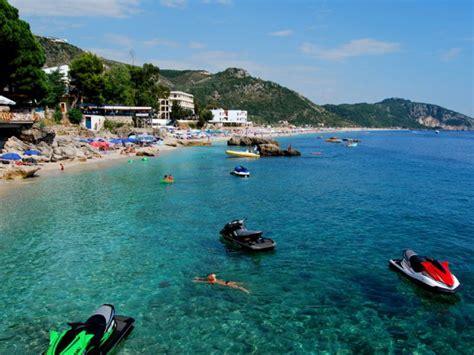 apartment  sale  dhermi beach  albania dhs