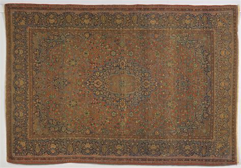 area rugs knoxville tn lot 919 lilihan area rug circa