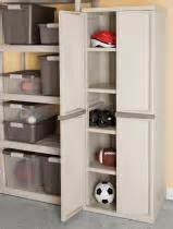 sterilite 4 shelf utility storage cabinet putty sterilite 01428501 4 shelf utility cabinet with putty
