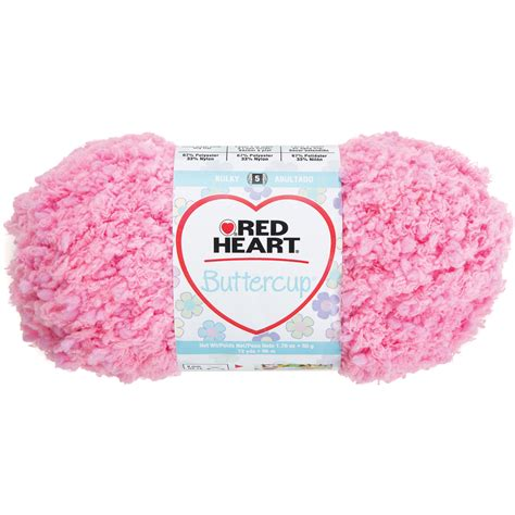 red heart yarn patterns creatys for red heart yarn creatys for