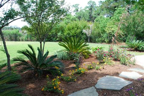 Landscape Design Charleston Sc Outdoor Goods Landscape Design Charleston Sc