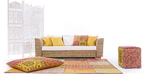 tappeti provenzali tessile cuscini tappeti etnici orientali provenzali shabby