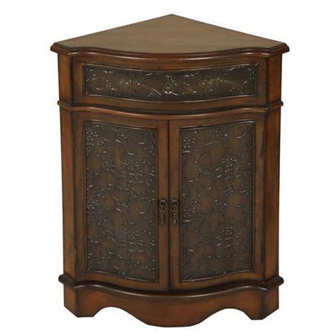 Tall Corner Cabinet vs. a Short Corner Cabinet   eBay