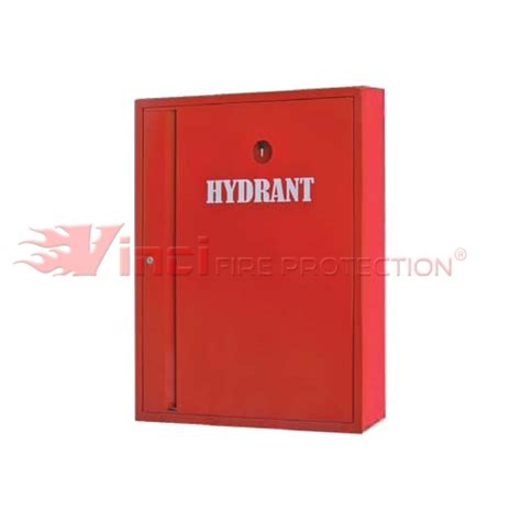 Box Hydrant Tipe A1 jual hydrant box type a1 semarang vinci protection
