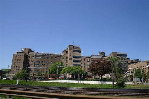 St Joseph S Detox Toronto by St Joseph S Health Centre Toronto Toronto On Ratings