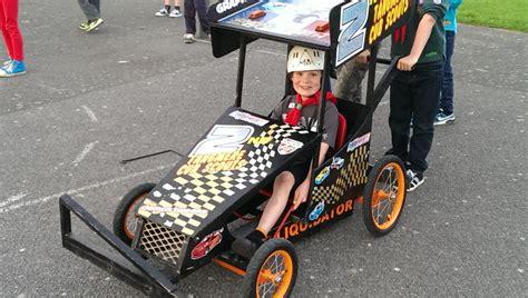 box cart 2nd southwick scouts 187 archive 187 box cart racing summer 2014