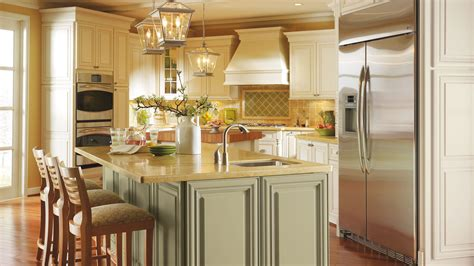 100 kitchen cabinets kitchen cabinets kitchen