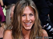 Sued Aniston Photo by News Entertainment Sued Aniston
