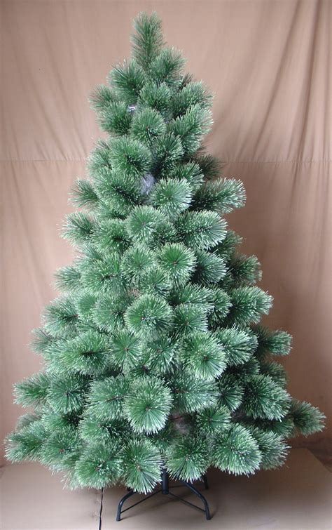 artificial trees pictures photos