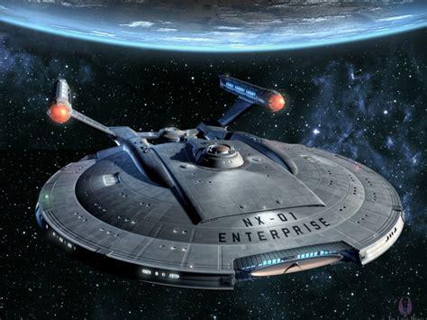 star trek enterprise eaglemoss diecast star trek enterprise nx 01 em st0004 tv