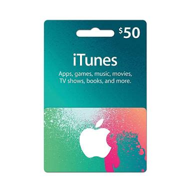 50 Itunes Gift Card - 50 itunes gift card sam s club