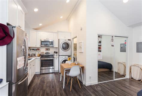 garage apartment conversions garageconversionorg