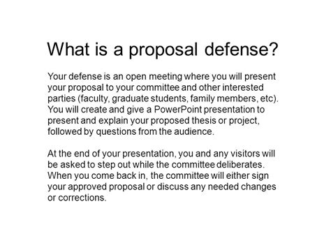 what is a dissertation defense dissertation powerpoint top quality homework and