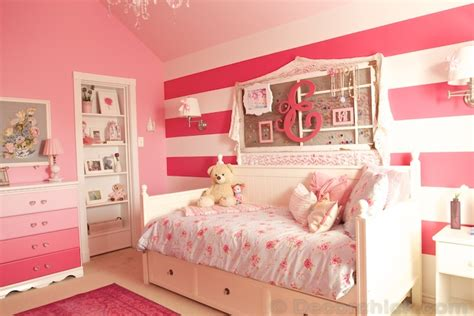 princess room makeover how to get the look of a hardwired wall sconce the easy