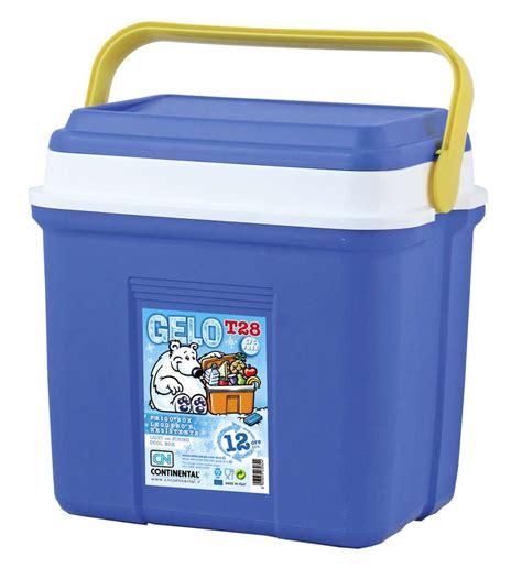 box frigo per auto frigo box gelo quot t28 quot