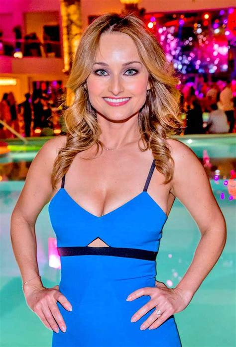giada de laurentiis giada de laurentiis on dating after her divorce it s
