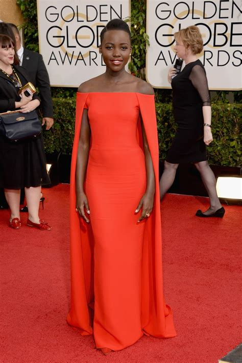 Golden Globe Musings by Couture Musings Golden Globes Tweets From The Carpet