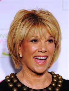 bob with bangs hairstyles for overweight beautiful short layered bob hairstyles 2014 for over 50