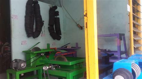 Mesin Faset Batu Akik mesin batu akik perakitan mesin gosok poles potong faset
