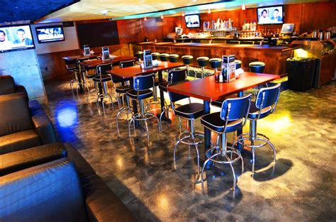 restaurant style bar stools restaurant bar stools what style is right for you