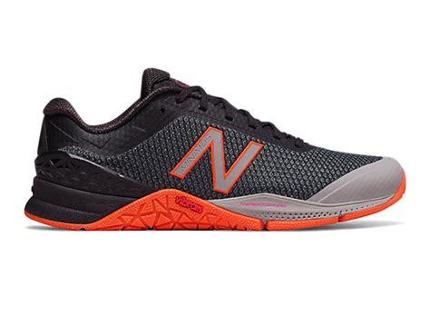 minimus 40 s trainers new balance
