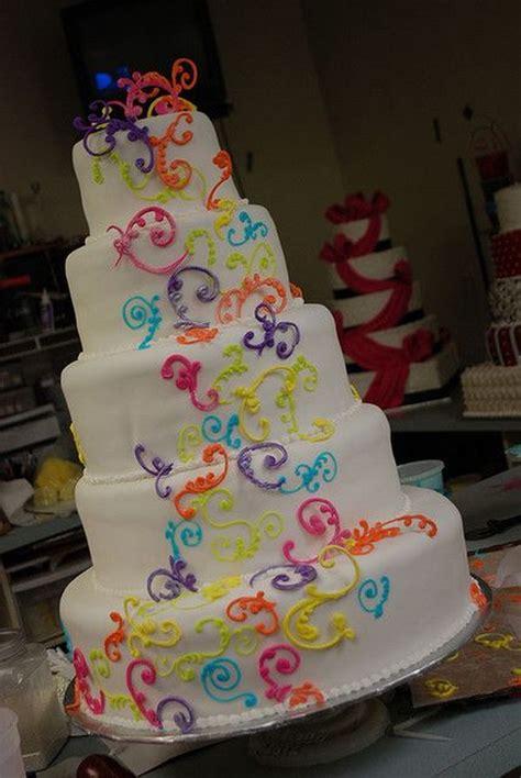 cute lesbian wedding ideas hative